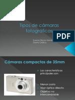 tiposdecmarasfotogrficas-110825112115-phpapp01.pptx