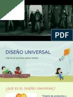 DISEÑO UNIVERSAL.pptx