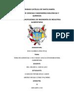 FISICOQUIMICA ANDREA.docx