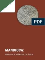 Mandioca-Saberes-e-Sabores-Da-Terra.pdf