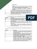 Tabulação-e-discussão-de-dados.docx