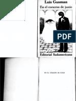 En el corazon de junio- Luis Gusman.pdf