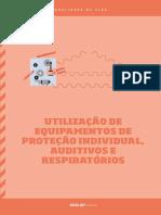 LIVRO EPIS.pdf