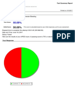 TestSummaryReport (1)