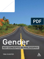 Continuum版哲学关键词系列】性别.pdf