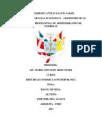 HISTORIA ECONOMICA CONTEMPORANEA.docx