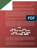 Coligativas.pdf