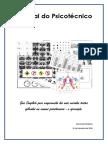 Manual do Psicotecnico.pdf