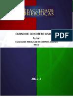 0000548_Aula I PDF