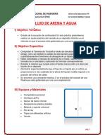 FISICA-LAB5-Fluir Arena y Gaua
