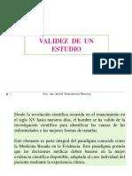 1. Validaciondeinstrumentos(XXXX)