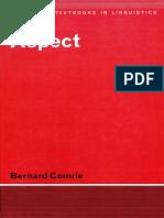 Comrie 1976 Aspect.pdf