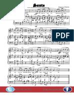 Santo Palazon Reunidos en sunombre.pdf