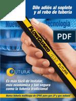 Flowguard Gas f