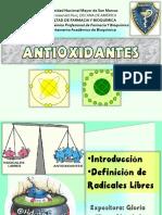 Seminarioantioxidantesbioquimica 140721001806 Phpapp02 (1)