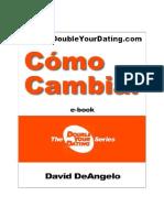 david-deangelo---como-cambiar.pdf