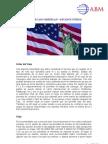 Guia ABM - Estados Unidos