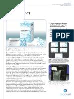 US HPV CI Product Sheet