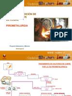 8(23-05)fundicion de cobre.ppt