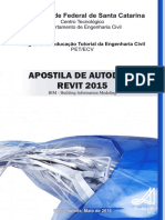 apostila-revit-2015-maio-2016.pdf