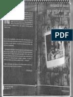 Revisando el pasado para construir el futuro - Teresa Robles.pdf