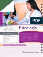 Psicologia Upla