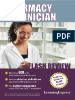 PharmTech-FlashReview.pdf
