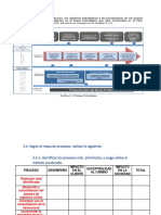 mapa de procesos avance.docx