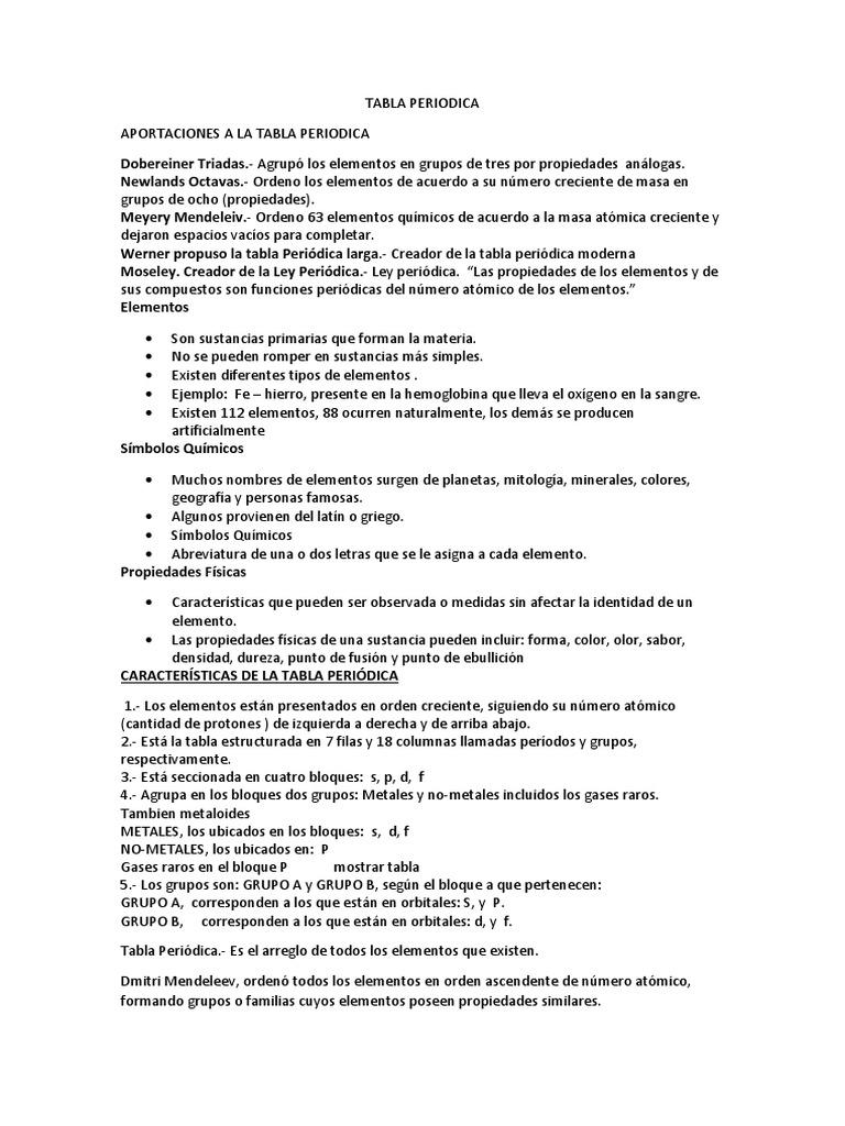 Tabla periodica 1535562095v1 urtaz Gallery