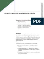 Valvulas-de-Control-de-Presion.pdf