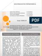 diapositivasfinalesdisenodeproyectos-121206211140-phpapp02.ppsx
