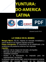 EDUARDO COURT.pdf