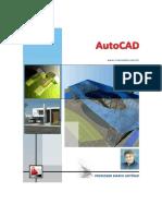 autocad_professor_marcoantonio.pdf