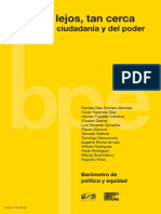BAROMETRO 05