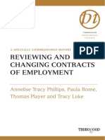 175_Reviewing_and_Changing_Contracts_of_Employment.pdf