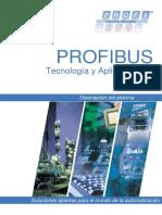 Profibus Overview.en.Es