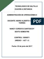 ACT 1.5.docx
