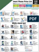 Smartphone+Tablet