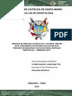 eficacia in vitro de pasta ctz e. faecalis.pdf
