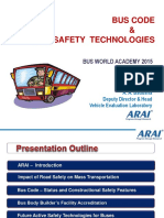11_a.a_badusha_-_bus_cod_bus_safety_technologies.pdf