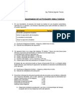 pr+íctica_n-¦_04_-_diagrama_de_actividades_simult+íneas (1)