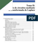 126 TemaII Laplace.pdf