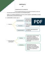 Resumel-del-Libro-Manual-de-Entrevista-1.docx