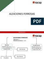 Aleaciones ferrosas.pptx