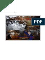 GREEN CAVE4.pdf