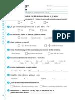 Comprobación del dominio de diferentes dimensiones del cálculo.pdf