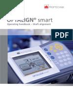 OPTALIGN-smart_Operating-handbook_ALI 9.123_10-10_1.19_G_v5.pdf