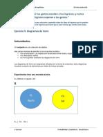 Ejercicio9_Diagramas de Venn