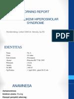 1 april dr. wendy 1.pptx