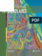 MODELO TERRITORIAL COMO POLITICA DE ESTADO.pdf